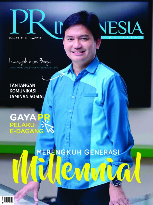 Cover ed 27 Juni 2017