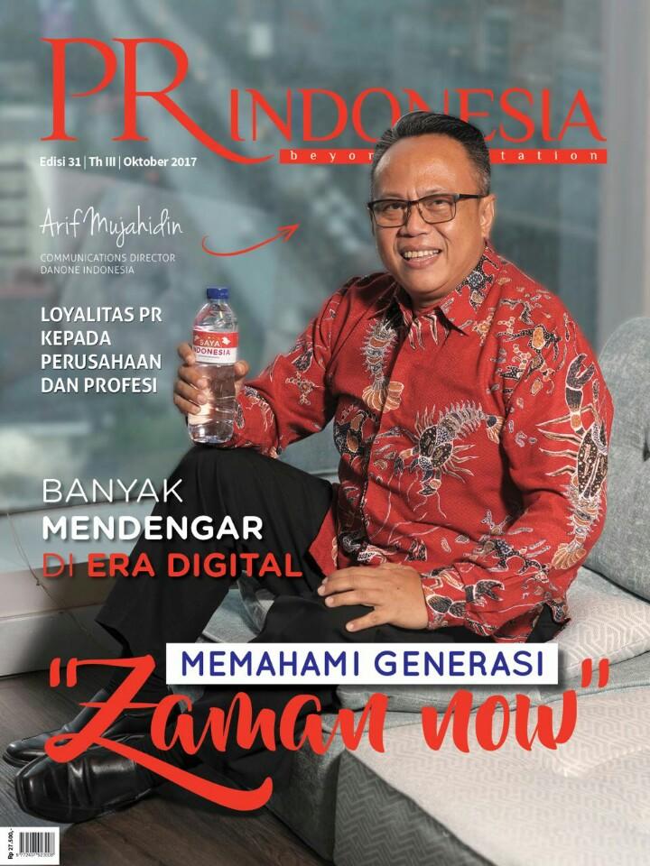 Cover edisi 31-Oktober 2017
