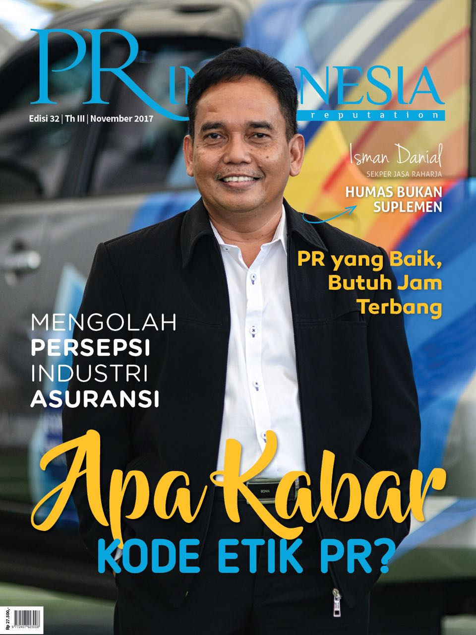 cover edisi 32-November 2017