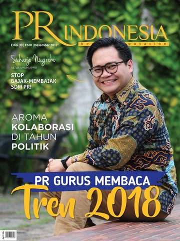 cover edisi 33-Desember 2017