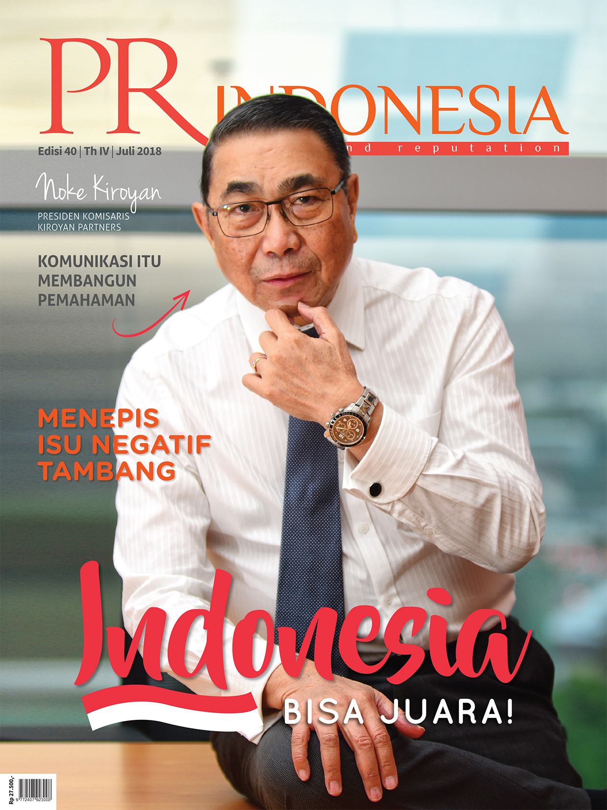 PR INDONESIA-Cover-Edisi 40-Juli 2018