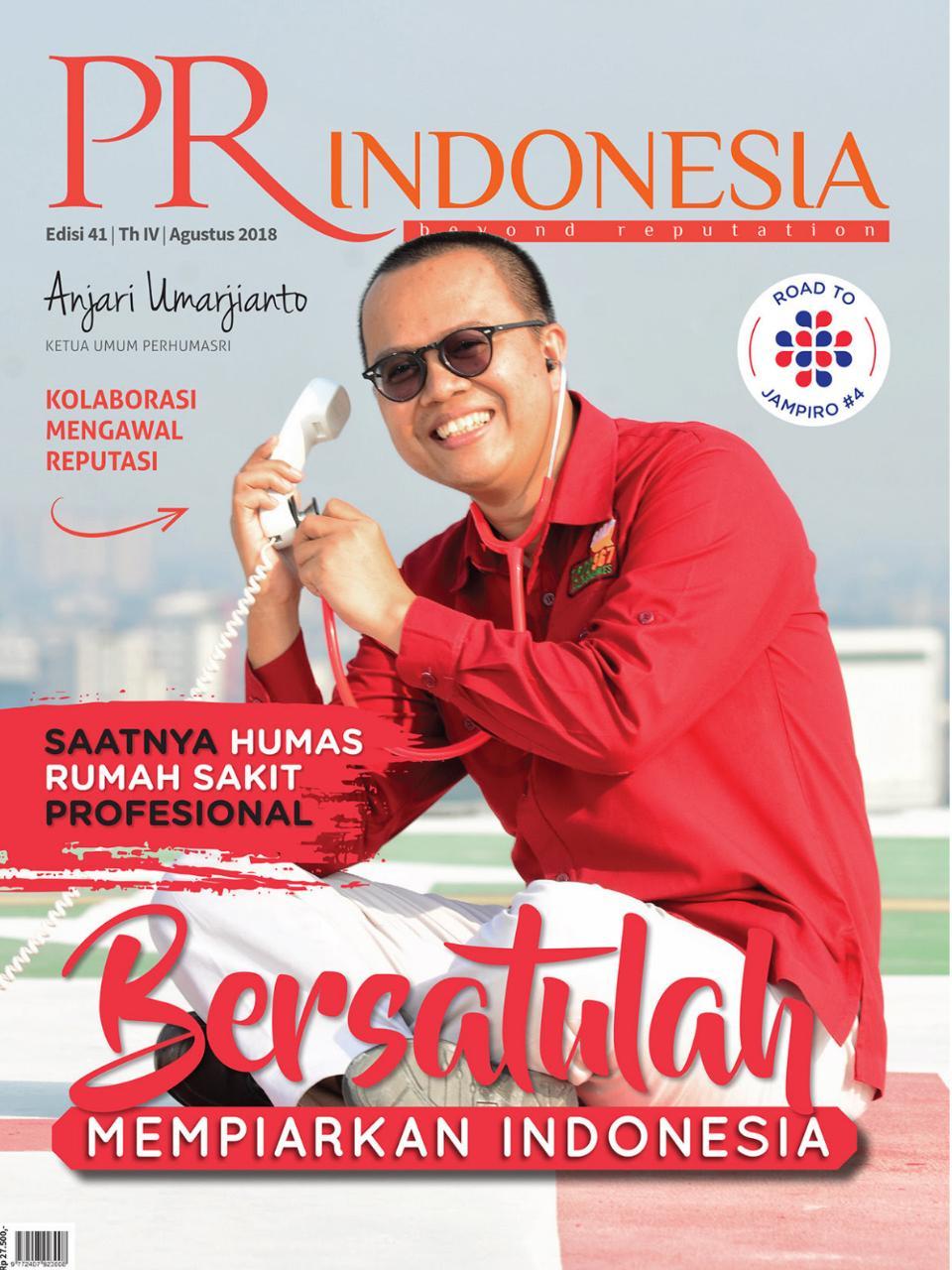 PR INDONESIA-Cover-Edisi 41-Agustus 2018