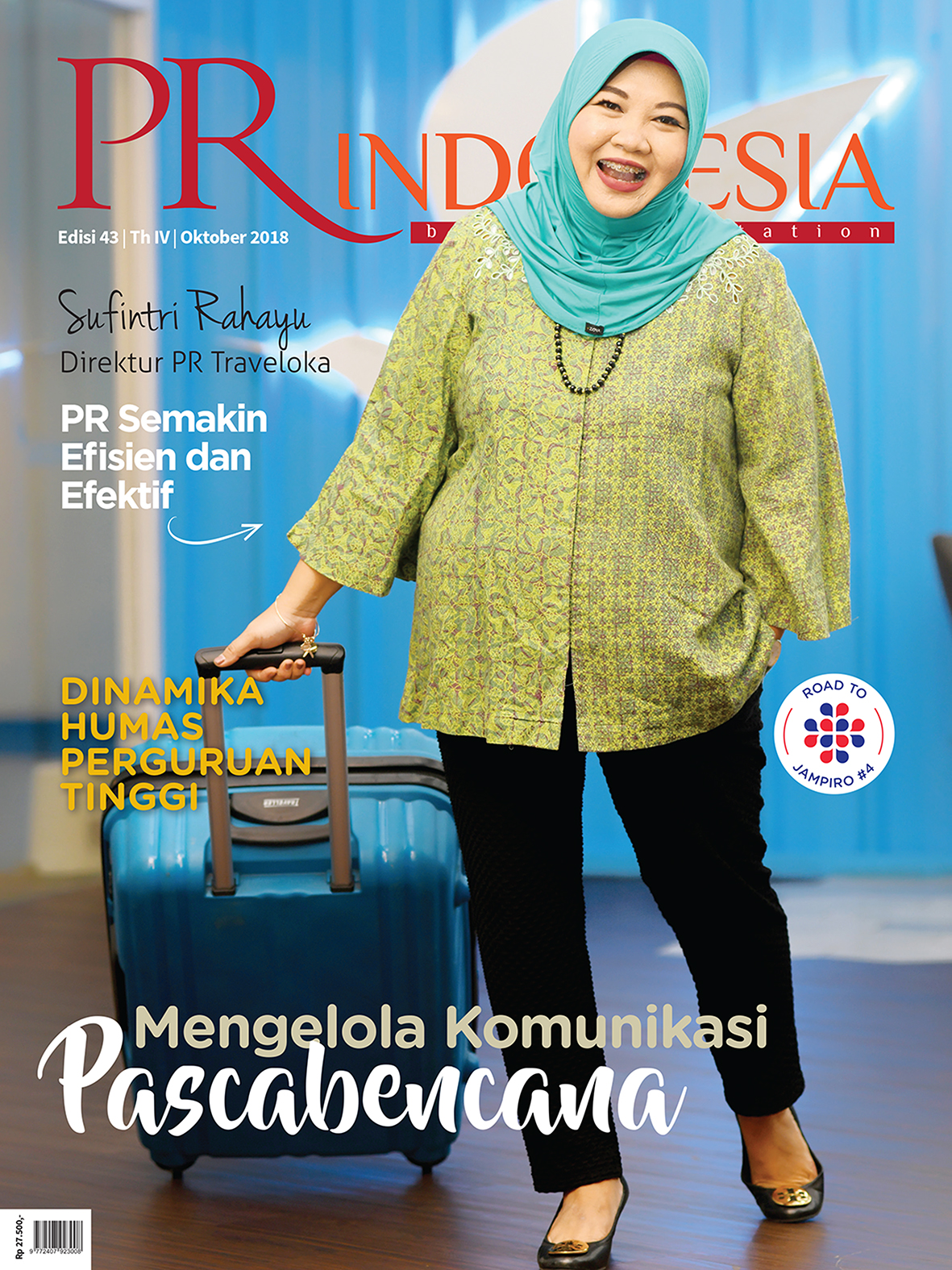 PR INDONESIA-Cover-Edisi 43-Oktober 2018
