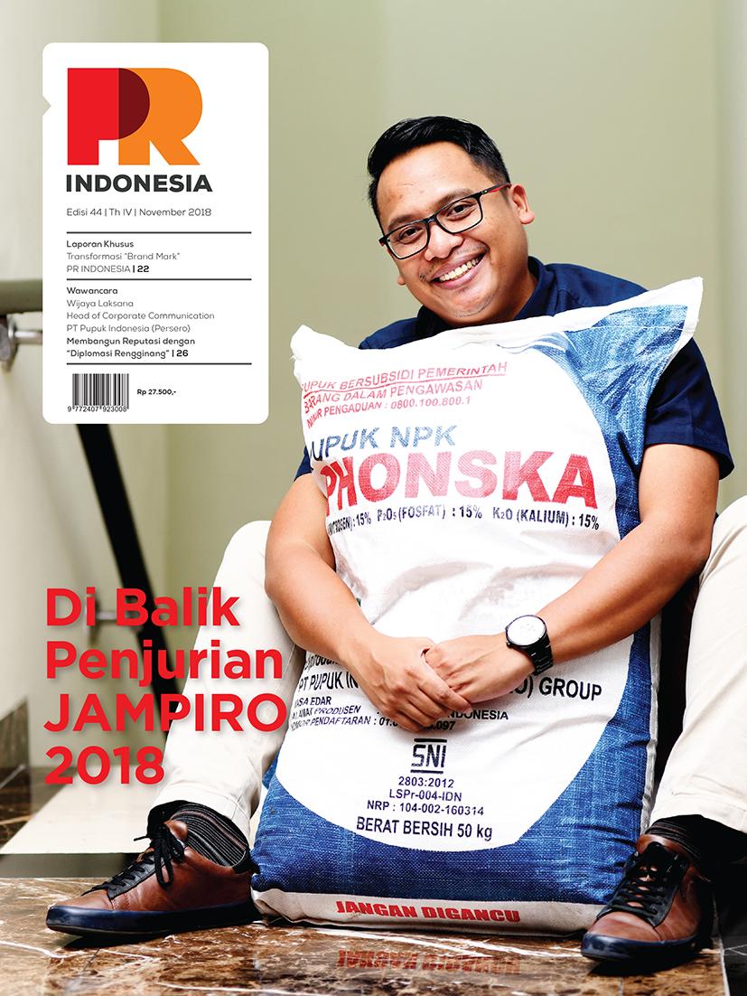 PR INDONESIA-Cover-Edisi 44-November