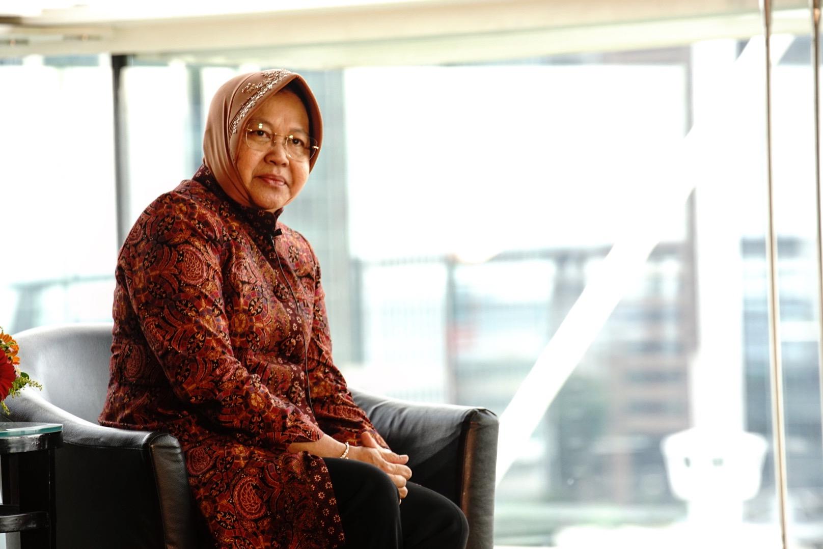 Pr Indonesia Beyond Reputation